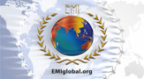 Encounter Missions International EMI